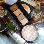 Je découvre Kosmeopolis, une boutique de make-up petits prix