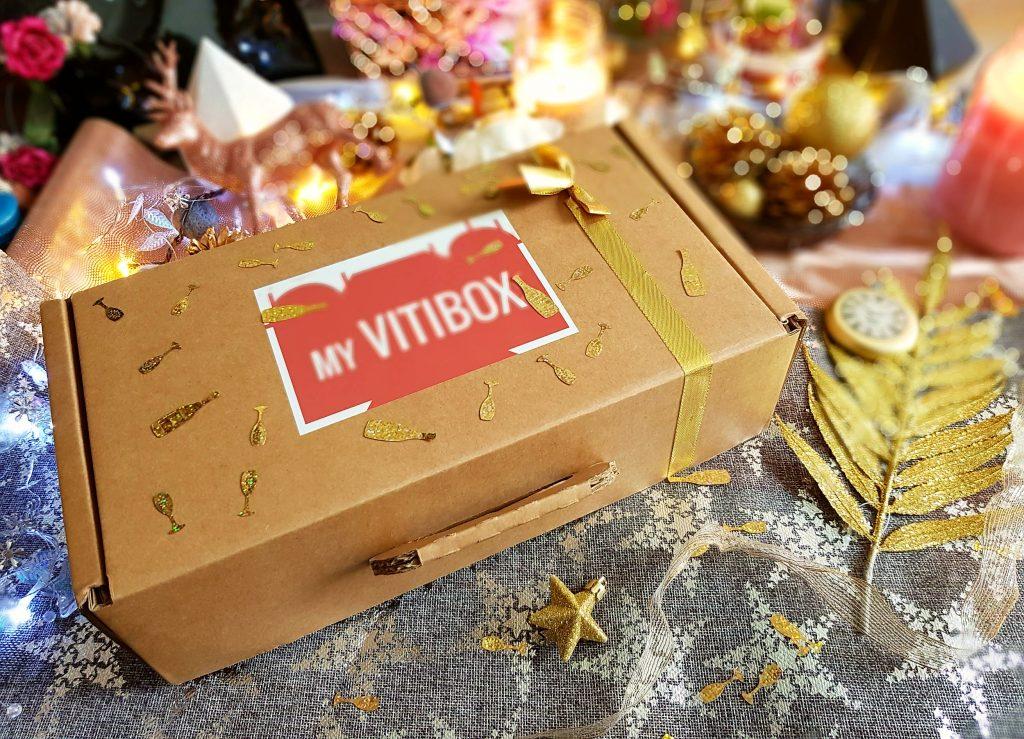 My VitiBox