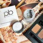 Du make-up efficace avec Pb Cosmetics