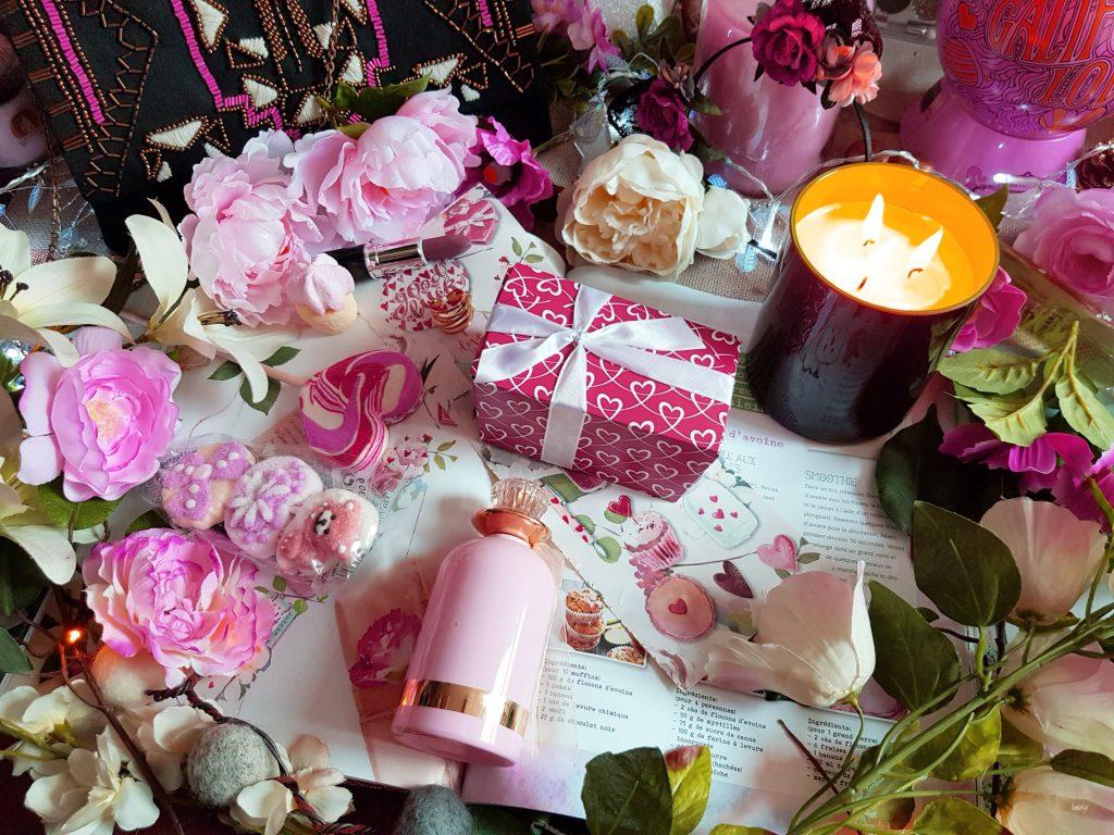 bougie L'Artisan Parfumeur