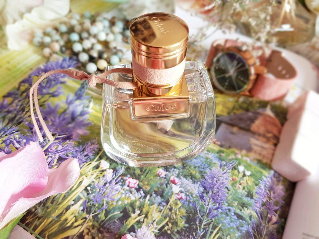 La Chloé Le De Femme AudacieuseNomade Et Libre Parfum UzpVMqS