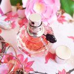 Flowerbomb Nectar de Viktor & Rolf, plus intime