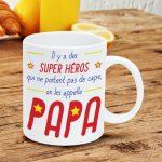 Quel cadeau offrir à un papa cette année pour la fête des pères 2018 ?