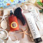 La Biotyfull Box mai 2018 : La Flamboyante 100 % Cheveux