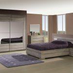 Du style dans ma maison avec les meubles Emob