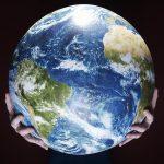5 conduites à adopter qui pourraient faire du bien à notre planète