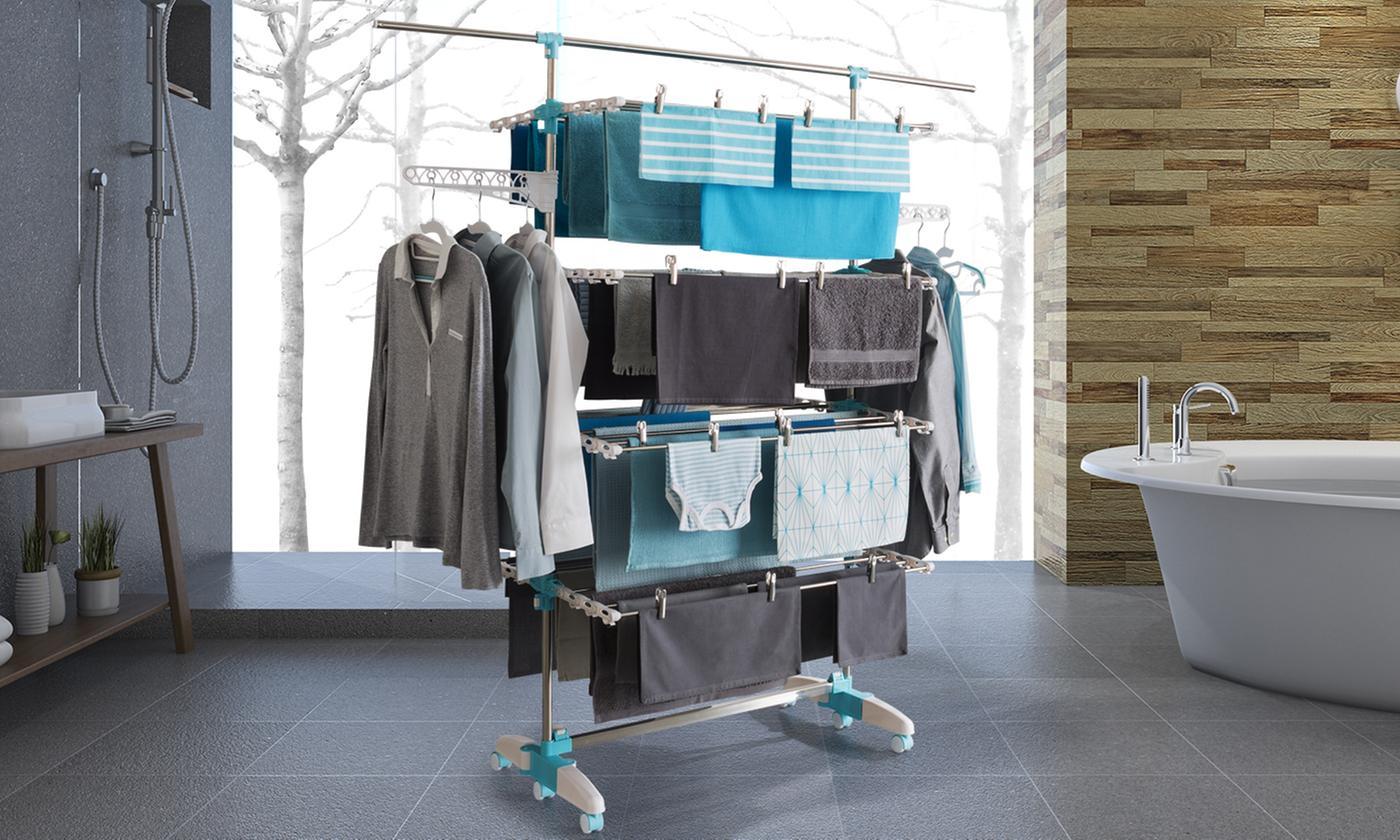 je cherche pour vous les meilleures offres groupon. Black Bedroom Furniture Sets. Home Design Ideas