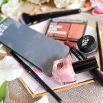 Coup de coeur pour You Are Cosmetics, maquillage vegan et à tout petit prix