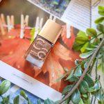 Back to School : les produits de beauté (et autres) à avoir sous la main