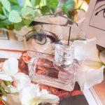 Women Calvin Klein, l'eau de parfum qui rend heureux