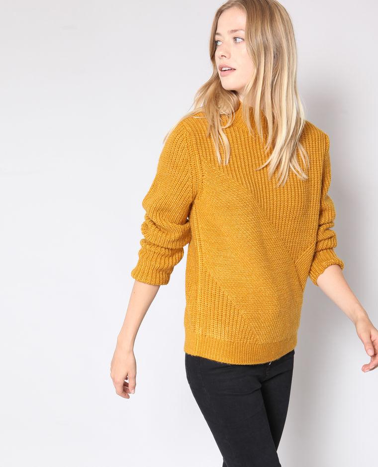 Les tendances mode automne hiver 2018 2019   couleurs et imprimés cbb114fd3bf