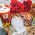 Instant cocooning, entre brumes, bougies et autres palettes