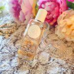 L'Extrait de Cologne Roger & Gallet Magnolia Folie, une douce caresse