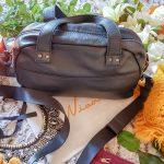 Niaouli Maroquinerie, quand l'esthétique se mêle à l'authentique