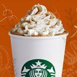 Vous prendriez bien un Pumpkin Latte, recettes faciles