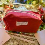 Quoi offrir à Noël : 4 idées cadeaux pour vous