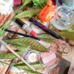 Benecos, la marque de make-up naturel, petit prix et vraiment efficace