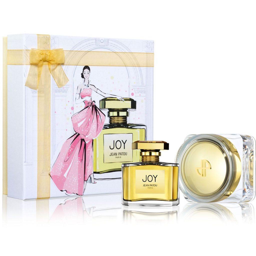 Les jolis coffrets de parfums pour femme à offrir cette année b02196ef6a7