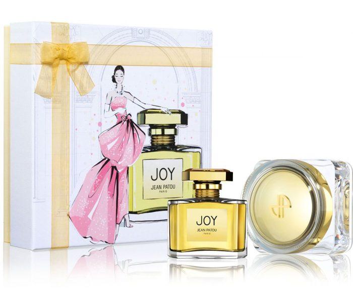Les jolis coffrets de parfums à offrir cette année