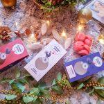 Les confiseries artisanales Le Bonbon Français