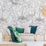 Une décoration intérieure plus nature pour 2019
