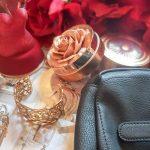 Les magnifiques bijoux inspirés de la nature Lotta Djossou chez Linea Chic