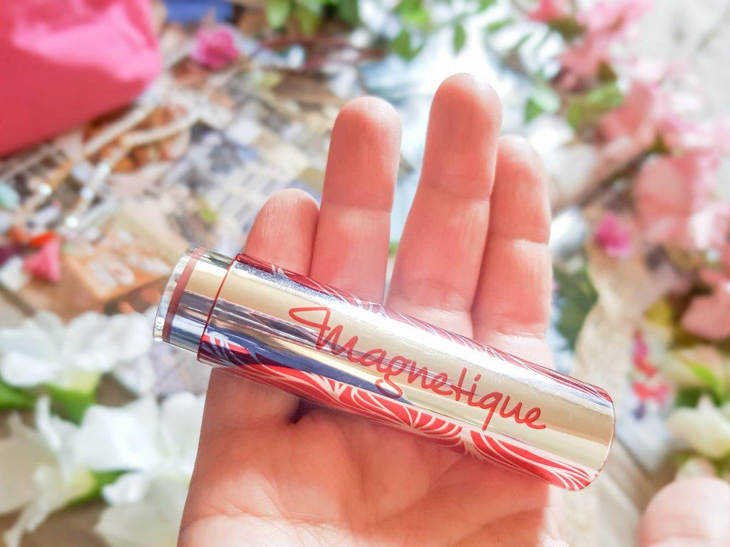 rouge à lèvre Magnetique Dermacol