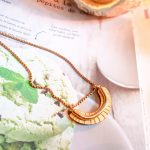 La collection printemps/été 2019 des bijoux Energetix