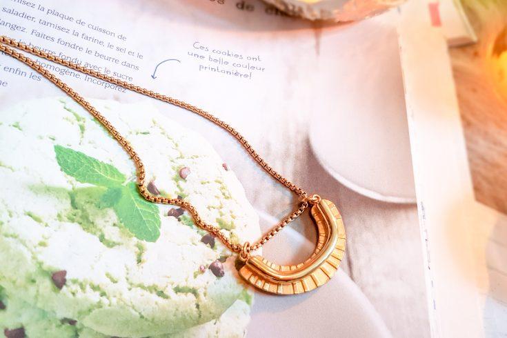 bijoux Energetix