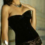 Le corset, notre atout séducteur et minceur