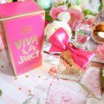 L'espiègle et glamour Viva La Juicy Juicy Couture