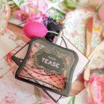 4 idées cadeaux adorables pour la Fête des Mères