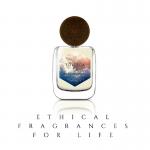 CONCOURS : gagner le parfum haut de gamme naturel de votre choix Tolteca (terminé)