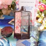Le Chant de Camargue L'Artisan Parfumeur, une ode à l'or blanc