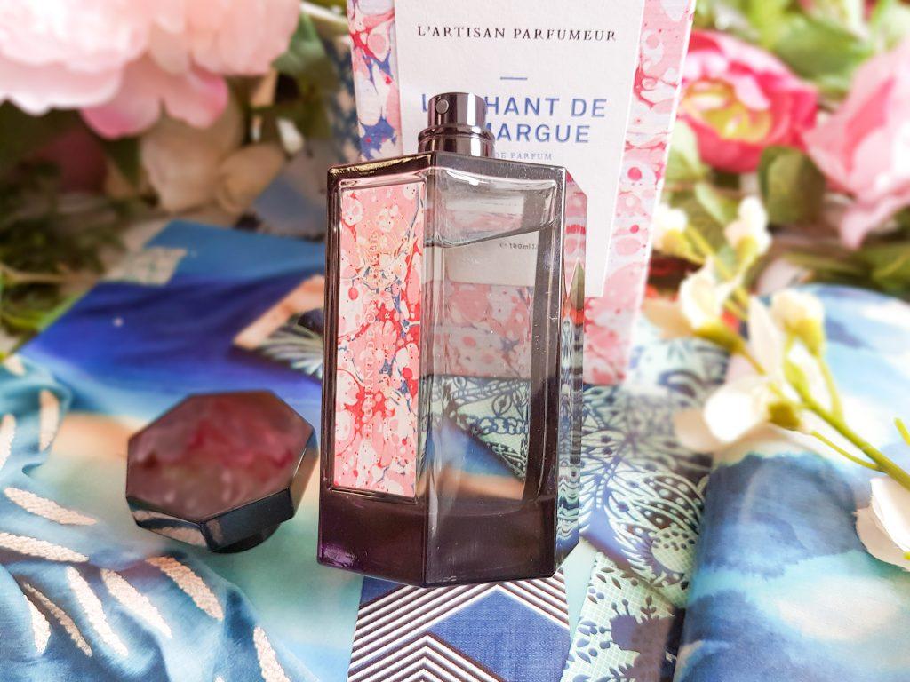 eau de parfum Le Chant de Camargue L'Artisan Parfumeur