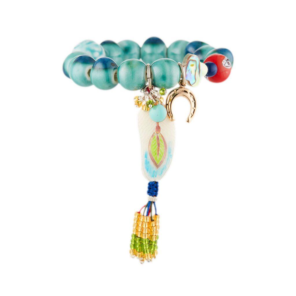 bracelet Reminiscence Bijoux