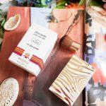 Pour un teint hâlé naturel : la poudre éclat soleil phyto-touche Sisley
