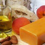 Quelques très bonnes raisons de passer aux produits de beauté bio