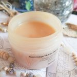 Mon duo beauté In & Out Tea Therapy Thémaé ultra réconfortant