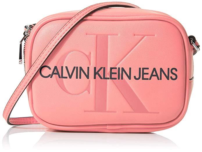 sac bandoulière Calvin Klein