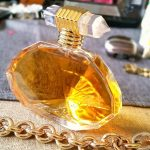 Histoire des parfums Van Cleef & Arpels