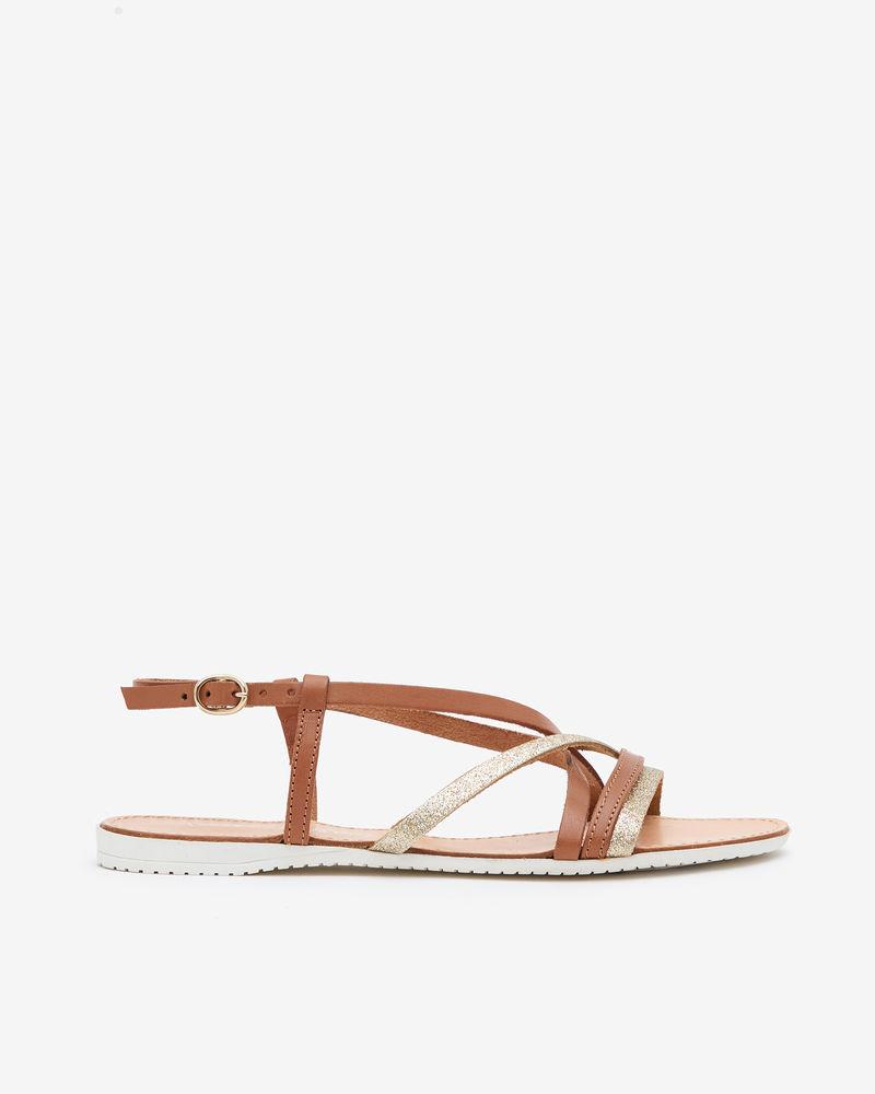 sandales Dalenda San Marina
