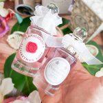 Les parfums format voyage Penhaligon's
