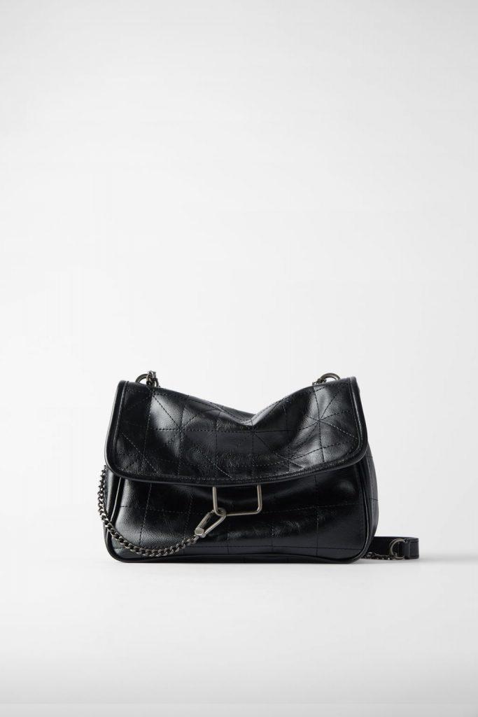 sac rock Zara