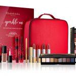 CONCOURS : tenter de remporter votre coffret de maquillage Sparkle On Elizabeth Arden (terminé)