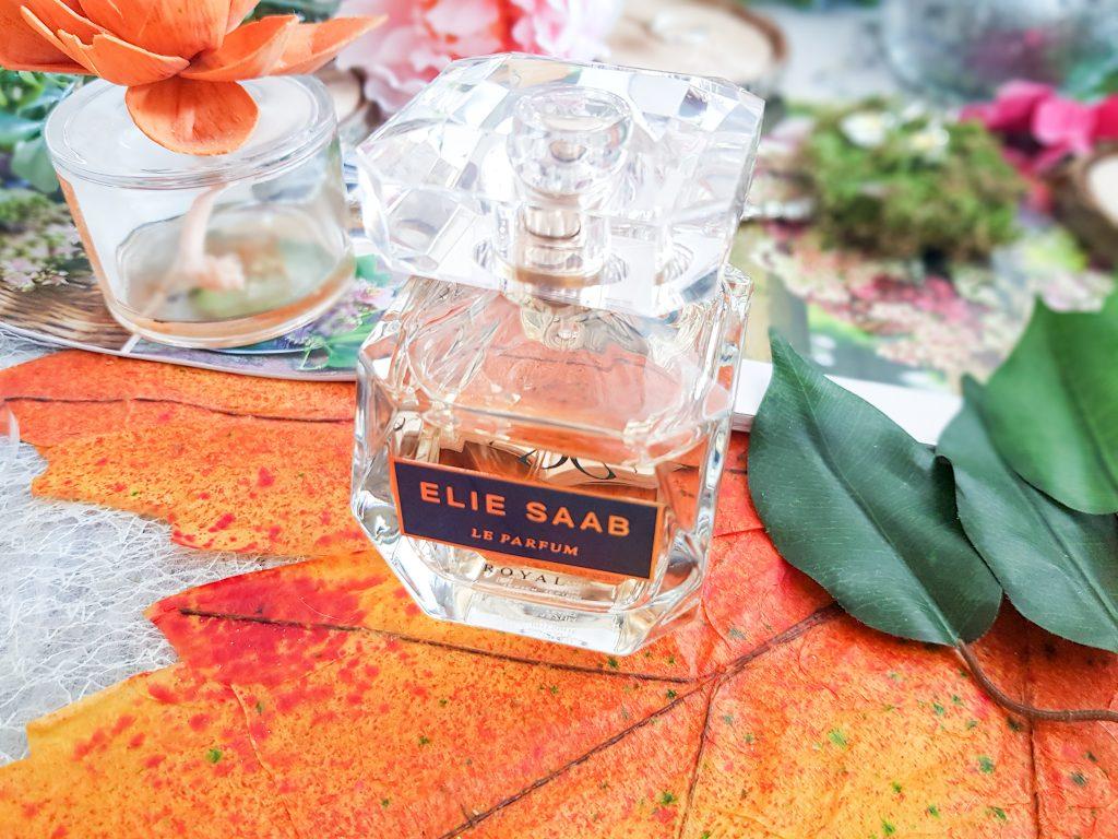 Le Parfum Royal Elie Saab