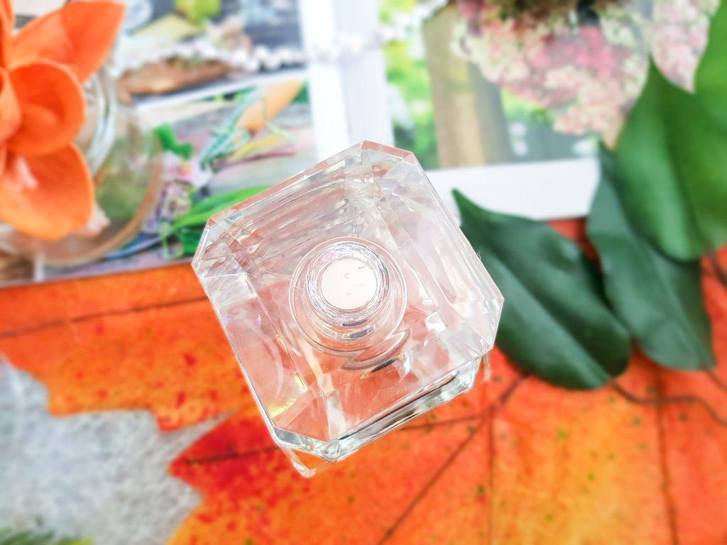 parfum d'automne : Le Parfum Royal Elie Saab