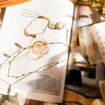 Je découvre la marque de bijoux petits prix Ikita Paris chez Linea Chic