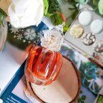 L'univers merveilleux de l'eau de parfum Lolitaland Lolita Lempicka