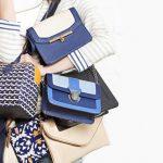 Les critères pour choisir le sac femme idéal